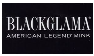 logo Blackglama