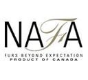 logo Nafa